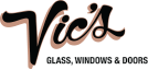Vics Glass Window and Doors