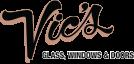 Vics Glass Window and Doors