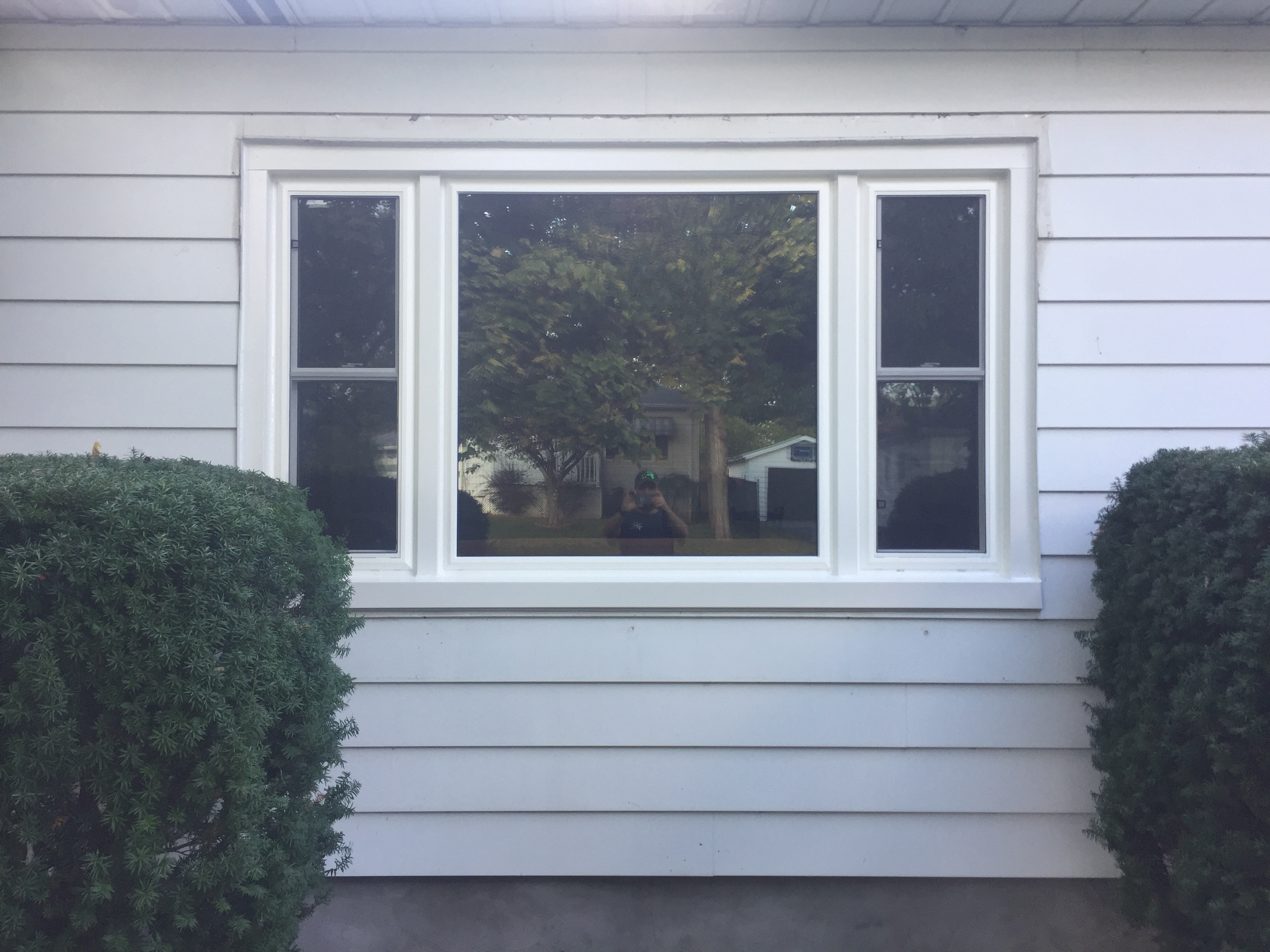 Custom Windows Amp Doors Vics Glass Window And Doors